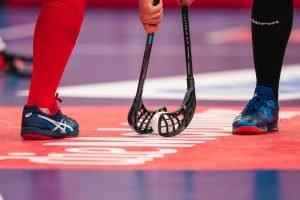 Esport Oilers – salibandyn suurseura menestyy yhä